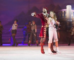 peter-pan-on-ice23-1388232294-view-0