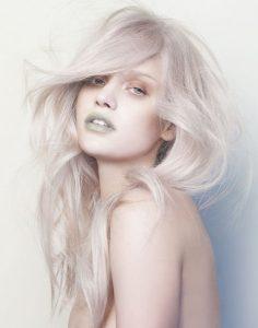 silver-platinum-blonde-465x591