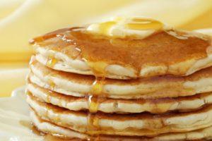 -pancakes
