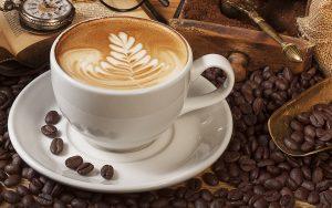 cappuccino-005