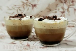 choco-amaretto-coffee