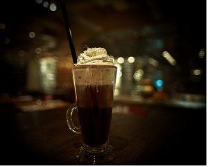 irish-cream-coffee