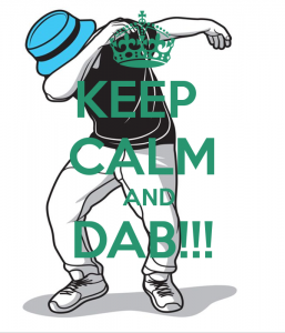 keep-calm-and-dab-224