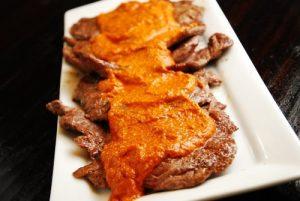 skirt-steak-romesco-500x335
