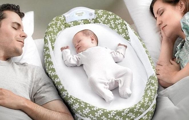 Όλα όσα πρέπει να ξέρετε για τον ύπνο του μωρού σας… (ώρες ύπνου ανάλογα  την ηλικία be495b458eb