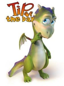 tip-of-the-day-tip-character-3d