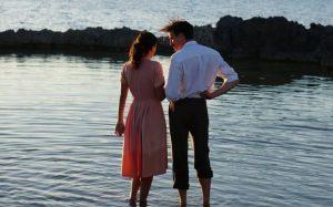 Ελληνική ταινία του Βούλγαρη