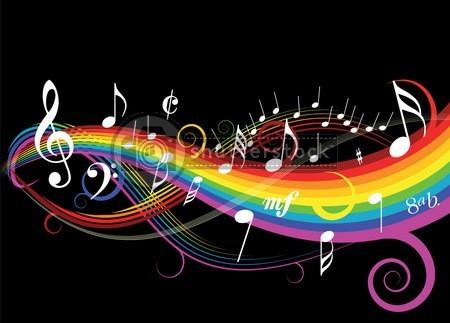 είδη μουσικής