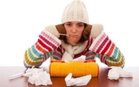 εμβόλιο και γρίπη