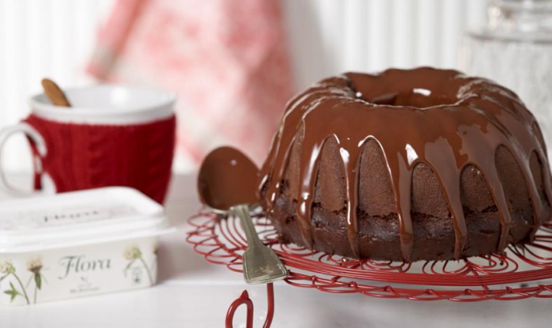 κέϊκ μερέντας το υπέροχο
