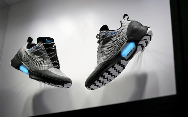Ψάχνετε για τα σωστά αθλητικά παπούτσια για τρέξιμο  Αυτές τις μέρες 97aa06b39ea